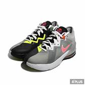 NIKE 女/大童 籃球鞋 LEBRON XVIII LOW (GS) 怪物奇兵-DJ3760005