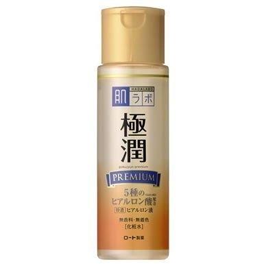 OMI 肌研 極潤 特濃玻尿酸 保濕 化妝水170ml / 乳液140ml (共2款)【七三七香水精品坊】