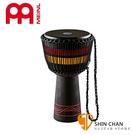Meinl ADJ7-XL 金杯鼓13吋(XL) 桃花心木 【非洲鼓/金杯鼓/手鼓專賣店】