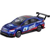TOMICA 小車 Premium 24 SUBARU WRX STI NBR CHALLENGE 2017 TOYeGO 玩具e哥