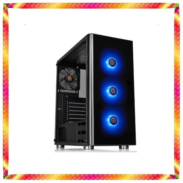 就是要最好 B365 搭載九代 i5-9600KF 六核心 GTX1660S 6GB 獨顯 雙硬碟
