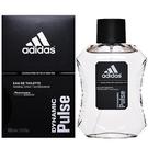岡山戀香水~Adidas Dynamic Pulse 愛迪達 青春活力 運動男性淡香水100ml~優惠價:229元