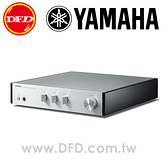 山葉 YAMAHA 桌上型音響系統 擴大機 A-670 公司貨 含稅0利率