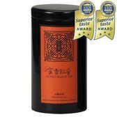 大藝好茶 嚴選蜜香紅茶(40g)*2罐/組