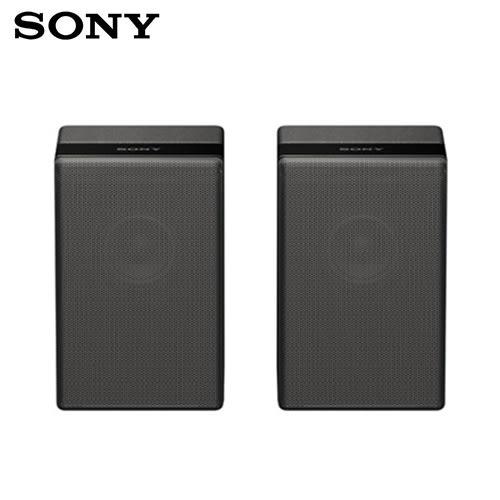 (預購)SONY HT-Z9F專用後環繞揚聲SA-Z9R(不含安裝)【愛買】