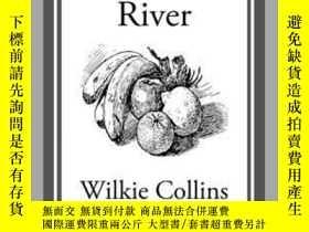 二手書博民逛書店The罕見Guilty RiverY410016 Wilkie Collins Start Classics