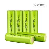 認證 18650電池 2600mah BSMI R39397 3.7V