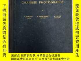 二手書博民逛書店an罕見atlas of typical expansion c