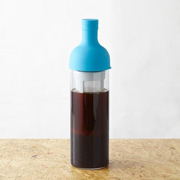 日本【藍瓶咖啡Blue Bottle Coffee】冷萃咖啡壺
