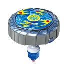 特價 魔幻陀螺II 深海冰龍神 不含發射器 TOYeGO 玩具e哥