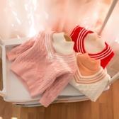 冬裝女童加絨加厚毛衣套頭麻花女寶寶針織打底衫線衣新款洋氣 完美計畫