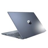 HP Pavilion  15-cs3045TX冰沁藍 微邊框15吋輕薄獨顯筆電