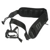 ◎相機專家◎ Gitzo GC5210 三腳架肩帶 減壓 快速 腳架套 攜帶方便 公司貨