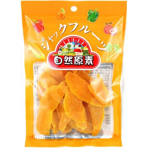 【自然原素】芒果乾  140g
