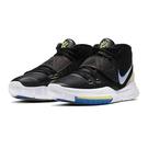 Nike 籃球鞋 男鞋 Kyrie 6 ...