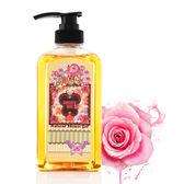 Romantic Rose-玫瑰精華沐浴凝膠(450ml/2瓶)
