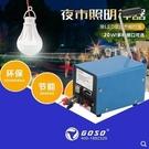 台灣現貨 戶外便攜旅遊野外停電應急大功率手搖發電機usb 手機充電器