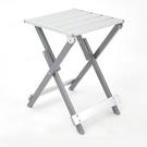 戶外折疊凳便攜凳馬扎釣魚凳休閑凳板凳火車排隊凳子椅子鋁合金 探索先鋒