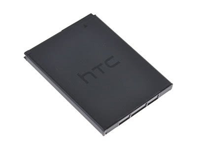 【YUI】HTC Desire 500 原廠電池 HTC One SC 原廠電池 One SU T528W/Desire L T528E/Desire 500 原廠電池