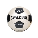 SPALDING 2.0經典#5號足球(運動 5號球 斯伯丁 免運 ≡排汗專家≡