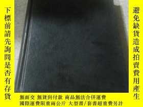 二手書博民逛書店VACUUM(真空)1963罕見vol.13 (英文版)Y212