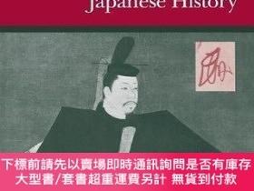 二手書博民逛書店Antiquity罕見And Anachronism In Japanese HistoryY255174 J