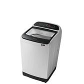 三星13公斤洗衣機極品灰WA13R5260BG/TW