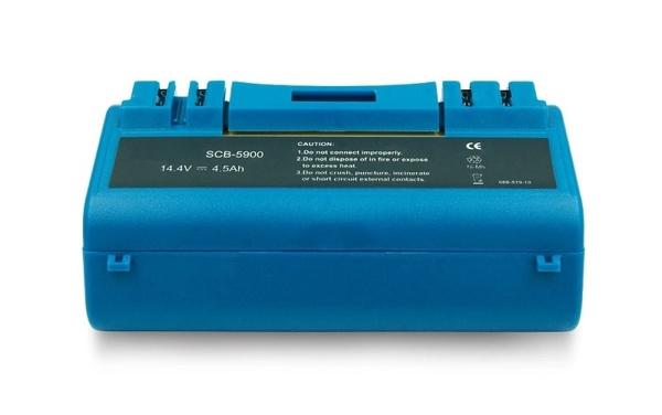 irobot拖地機電池 scooba 380 300 330 340 350 385 390 5800 5900 電池