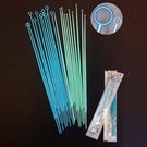 《deltalab》塑膠滅菌接種棒 Inoculating Stering Loop