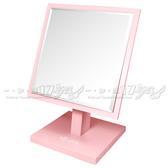 ☆17go☆ ETTUSAIS 艾杜紗 粉嫩化妝鏡
