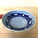 +佐和陶瓷餐具批發+【XL06045-1...
