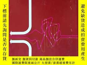 二手書博民逛書店Intensive罕見Care by John Joakim Skillman (重癥監護)(水漬 見圖)【英文原