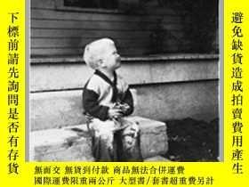 二手書博民逛書店Room罕見to DreamY255562 By (author) David Lynch , By (au