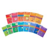 哲學種子系列 (共14冊)培養會思考的孩子全套