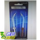 [COSCO代購] W118037 Waterpik 牙周齒間噴頭2入組 (PP 100E) 兩組裝_A124