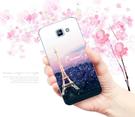 [J7Prime 軟殼] Samsung Galaxy j7 prime G610Y 手機殼 外殼 巴黎鐵塔