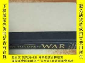 二手書博民逛書店THE罕見FUTURE OF WARY238458 CROWN