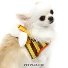 【PET PARADISE 寵物精品】 ...