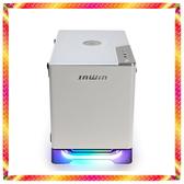 華碩 B360 無線WIFI主機 i5-9500處理器 480GB M.2 SSD固態硬碟