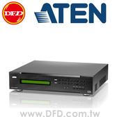宏正 ATEN VM3909H 9x9 HDMI HDBaseT-Lite 矩陣式影音切換器 公司貨