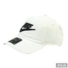 NIKE 女帽 W NSW H86 CAP JDIY 運動帽 - CQ9222100