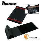 【缺貨】IBANEZ 可攜帶折疊- GWS100吉他維修工作站(墊)標準 POWERPAD