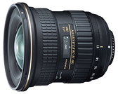 Tokina AT-X 11-20 PRO DX AF 11-20mm F2.8 (3期0利率)【平行輸入】WW