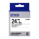 EPSON LK-6WBN C53S65...