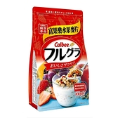 卡樂比 富果樂水果早餐麥片 1 公斤