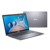 華碩 Laptop ( X415JA-0361G035G1 ) 14吋多工SSD筆電(星空灰)【Intel Core i5-1035G1 / 8GB / 512G SSD / W10】
