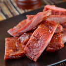 菲力原味豬肉乾(180克/包)