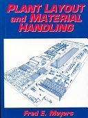 二手書博民逛書店 《Plant Layout and Material Handling》 R2Y ISBN:0130134759│Prentice Hall