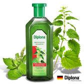 德國Diplona植萃大蕁麻洗髮精500ml