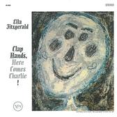 【停看聽音響唱片】【SACD】艾拉.費茲潔拉 / 掌聲響起